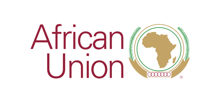 UN Security Council decides to end African Union-UN Mission in Darfur – President