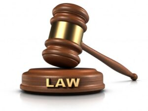 Assistant Commissioner of Police bags life sentence over stolen vehicle
