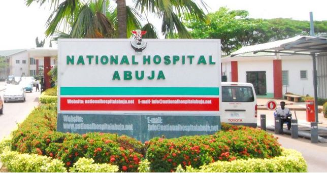 FCT hospitals operating at full capacity, including emergencies — Official