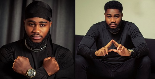 I am Going Through A Lot Lately, Not Everyone Who Is Happy On Social Media Is Happy In Real Life – BBNaija Praise Cries Out
