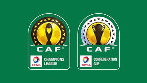 2020/21 CAF Confed. Cup: CAF unveils first-round fixtures