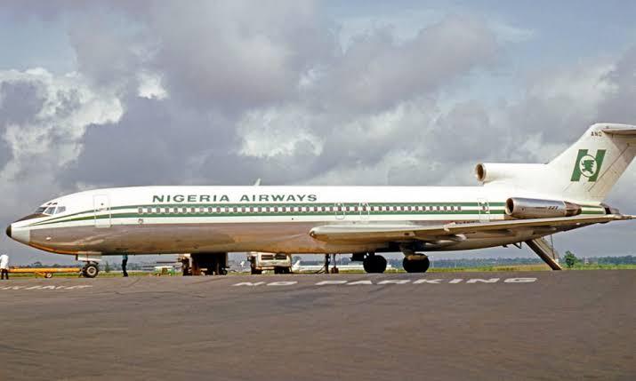 Nigeria lost 50 airlines in 30 years -Operators
