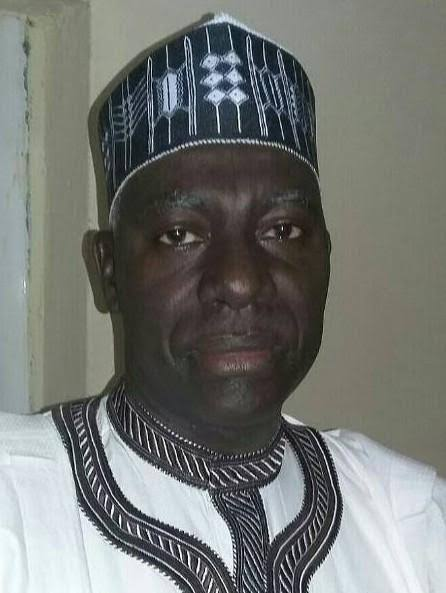 Insecurity: DSS boss, Yusuf Bichi tasks journalists on information gathering