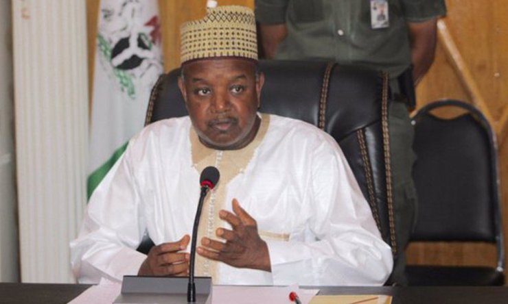 Kebbi govt approves N464m for empowerment of women, others