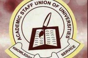 ASUU, Ebonyi Government's meeting ends in deadlock