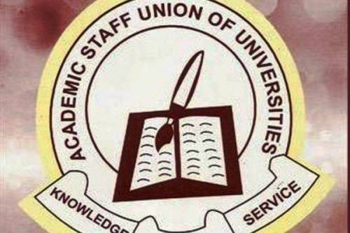 COVID-19: Buhari to blame over failure of school resumption-- ASUU