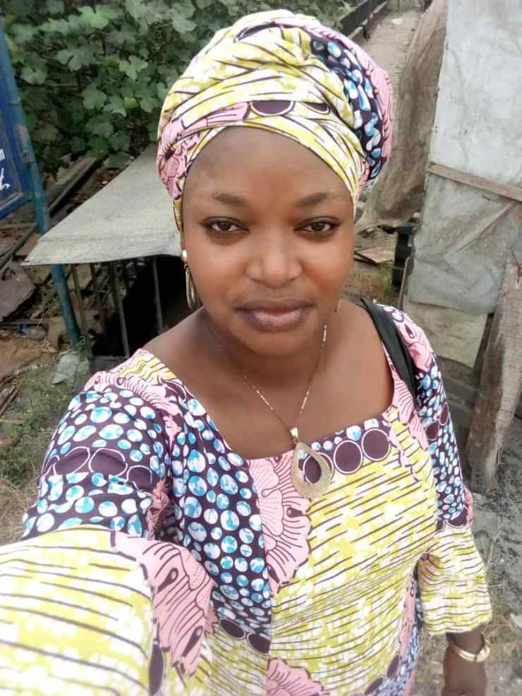 Widow seeks N500m compensation for forceful ejection from barrack