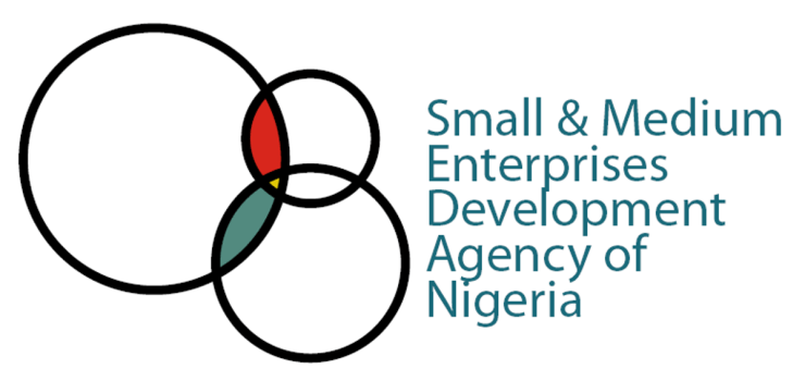 SMEDAN announces death of governing board member, Chima