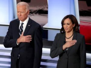 COVID-19 victims: Biden holds candlelight ceremony on Monday – White House