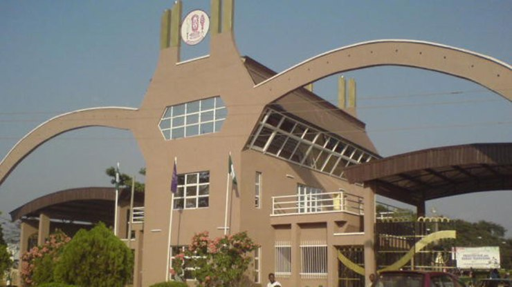 UNIBEN appoints new Registrar