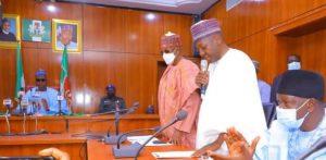 Billionaire businessman, Indimi heads Borno Varsity Governing Council