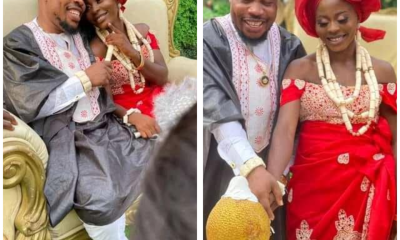 Man shot dead by Ebonyi vigilante 11 days to his wedding