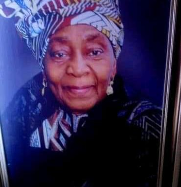 Emirs of Kano, Bichi's mother Maryam Ado-Bayero set for burial Monday