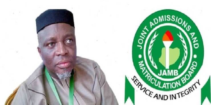 Review NIN policy for JAMB registration, Senate urges FG