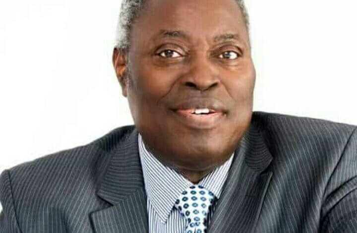 Kumuyi storms FCT, 19 northern states with 6-day crusade