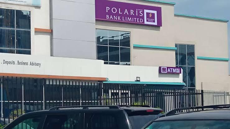Polaris bank gives N26m cash reward to customers