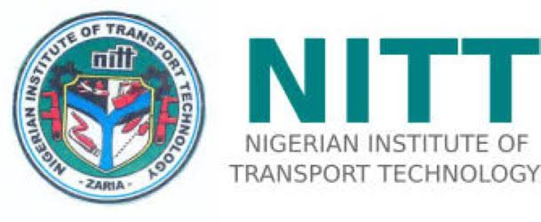 NITT launches new electric vehicle soon