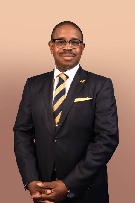 First Bank Plc gets new MD