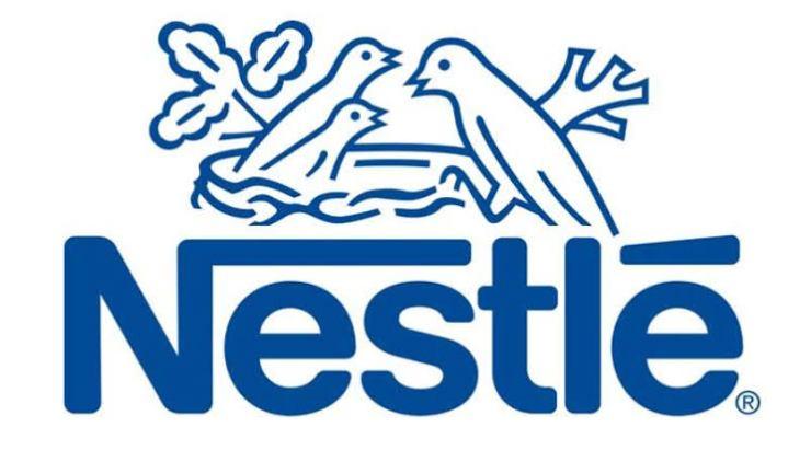 Nestle inaugurates 3rd WASH facility in Ogun