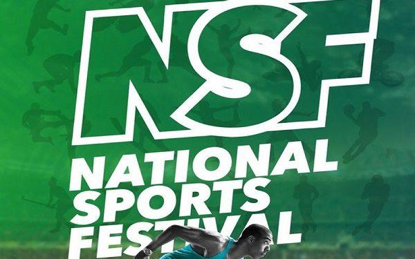 NSF: Kwara picks 3 medals in Darts