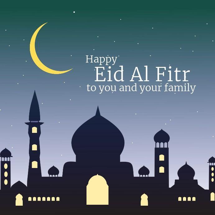 APC Edo felicitates with Muslims on Eid-el Fitri