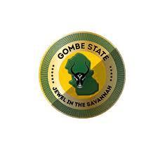 7 die from cholera outbreak in Gombe