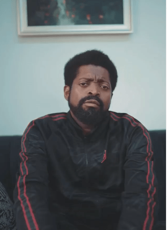 Twitter is just the first, they are coming for everything - Basketmouth speaks up against Twitter ban (video)