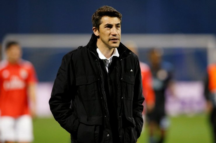 Wolves appoint new manager, Bruno Lage