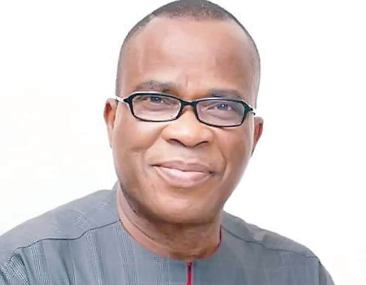 Anambra governorship candidate pledges more dividends of democracy
