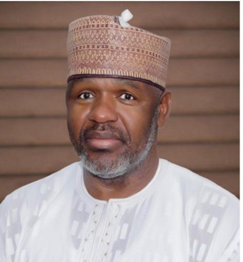 Gov. Mohammed of Bauchi appoints new SSG