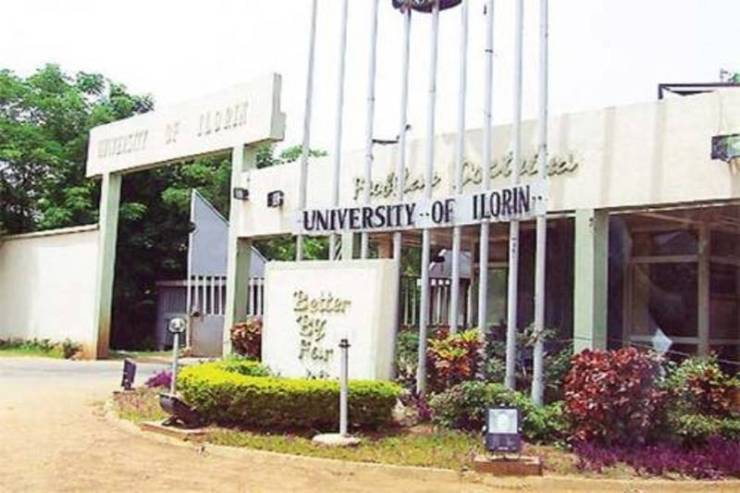 UNILORIN engages landlords association on student safety