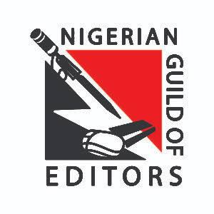 Senate President rejoices with new Guild of Editors' executives