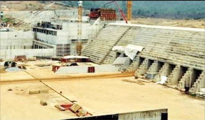 FG explains reduction of Mambilla power project to 1,500 megawatts