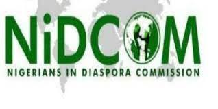 ''No Nigerian in Afghanistan''- NiDCOM says