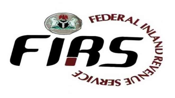 FIRS reveals total numbers of people paying tax in Nigeria