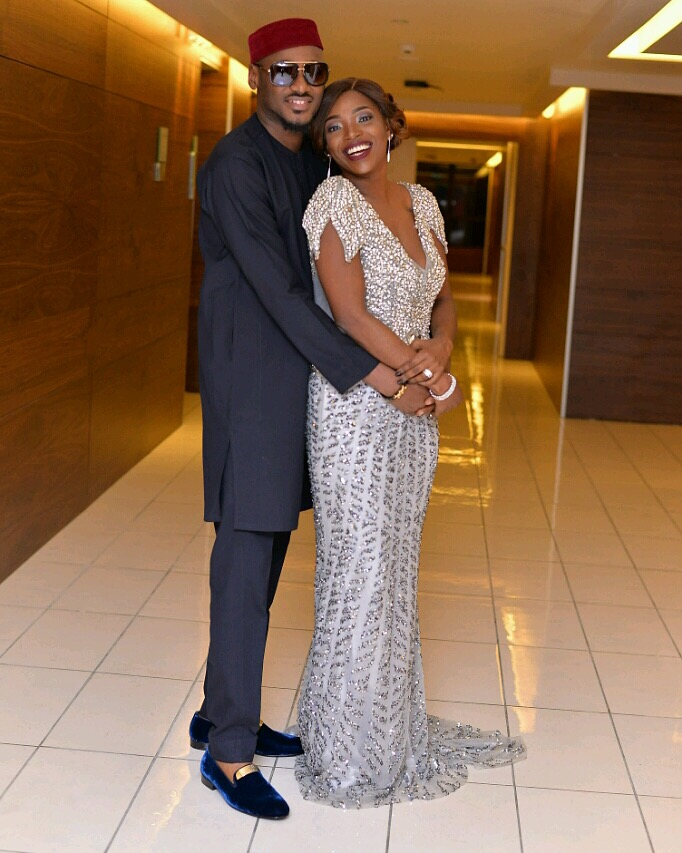 """""""It's easy to judge until you become a victim"""" — Jude Ighalo's ex-wife, Sonia shows support for Annie Idibia"""
