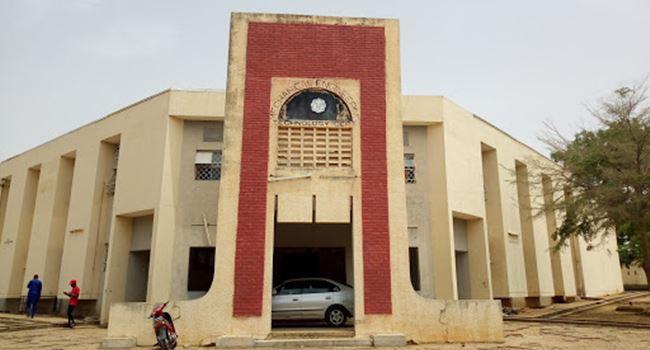 Gunmen kill Federal Polytechnic Bauchi senior staff