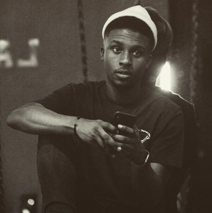 """""""Own your truth"""" BBNaija's Lolu warns people not to be pressured into getting married"""