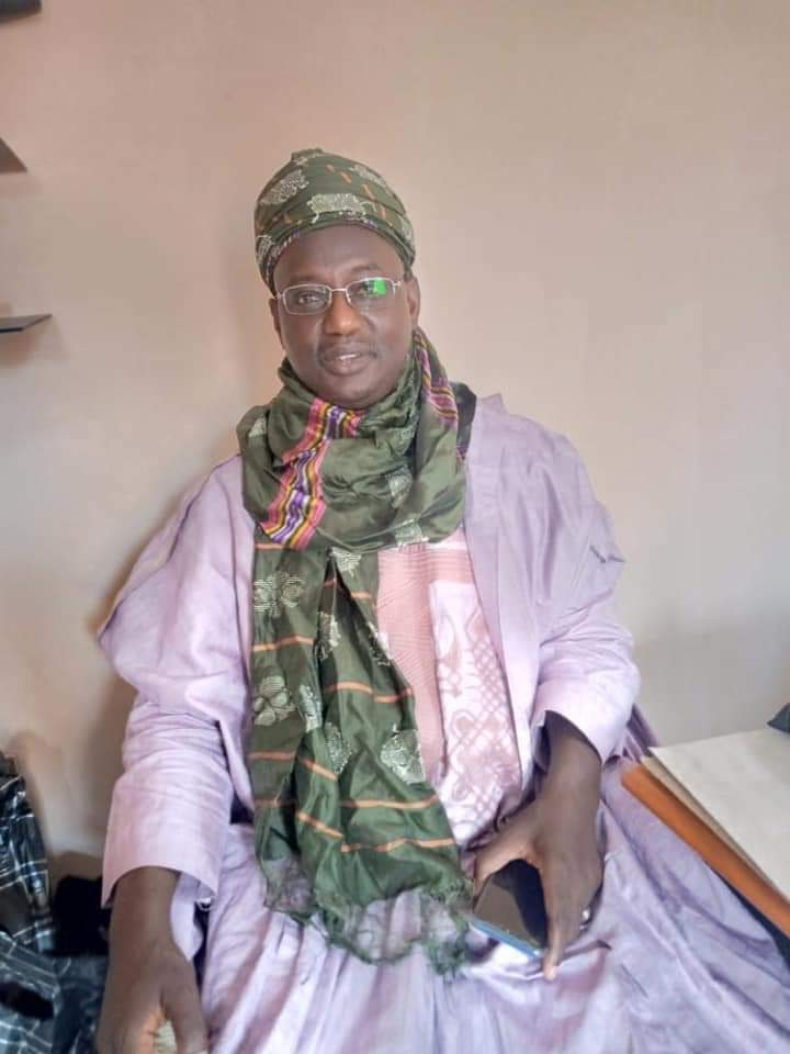 Kano: After hours of tussle, new Emir of Gaya emerges