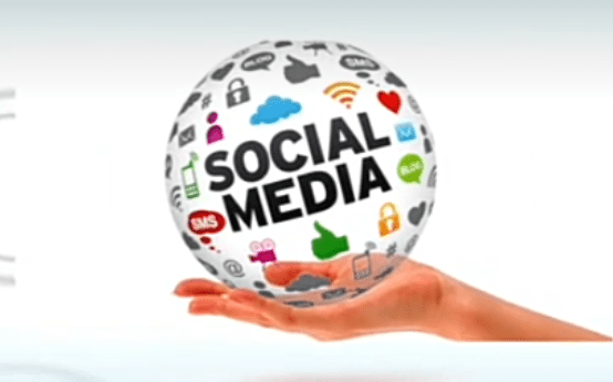 THE INTERNET AND SOCIAL MEDIA: BENEFITS AND CHALLENGES !
