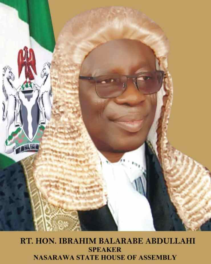 Gov Sule seeks Assembly's approval of N8.67bn supplementary budget
