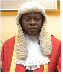I've never had petition against me to NJC -Ag Abuja CJ
