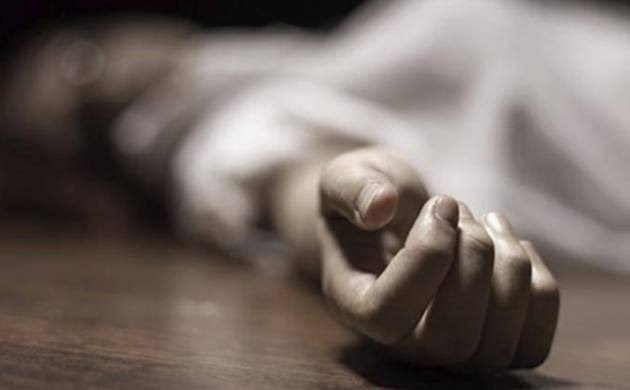 Man commits suicide in Adamawa after fight with wife