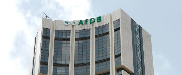 AfDB appoints new Director Counsel and Legal Services