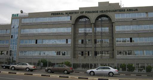 Senate probes Budget Office over N19bn illegal payment to MDAs
