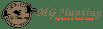 mghunting-argentina