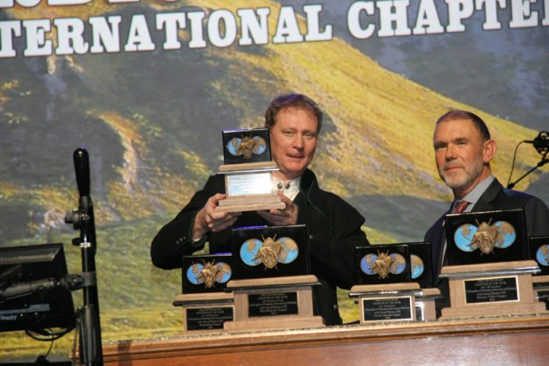 scicon-chapter-awards-intl-norway