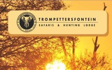 Trompettersfontein