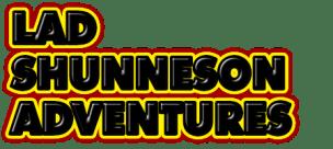 Shunneson logo