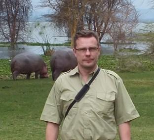 Kenya 2014 063 mini